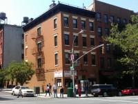 92 Street New York, NY