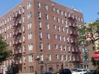 Clafflin Ave, Bronx NY