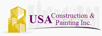 NY General Contractor | USACONST.COM